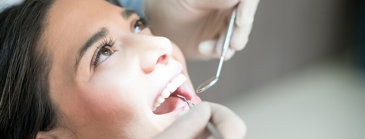 Dental Exams in Littleton, CO at Summit Family Dentistry